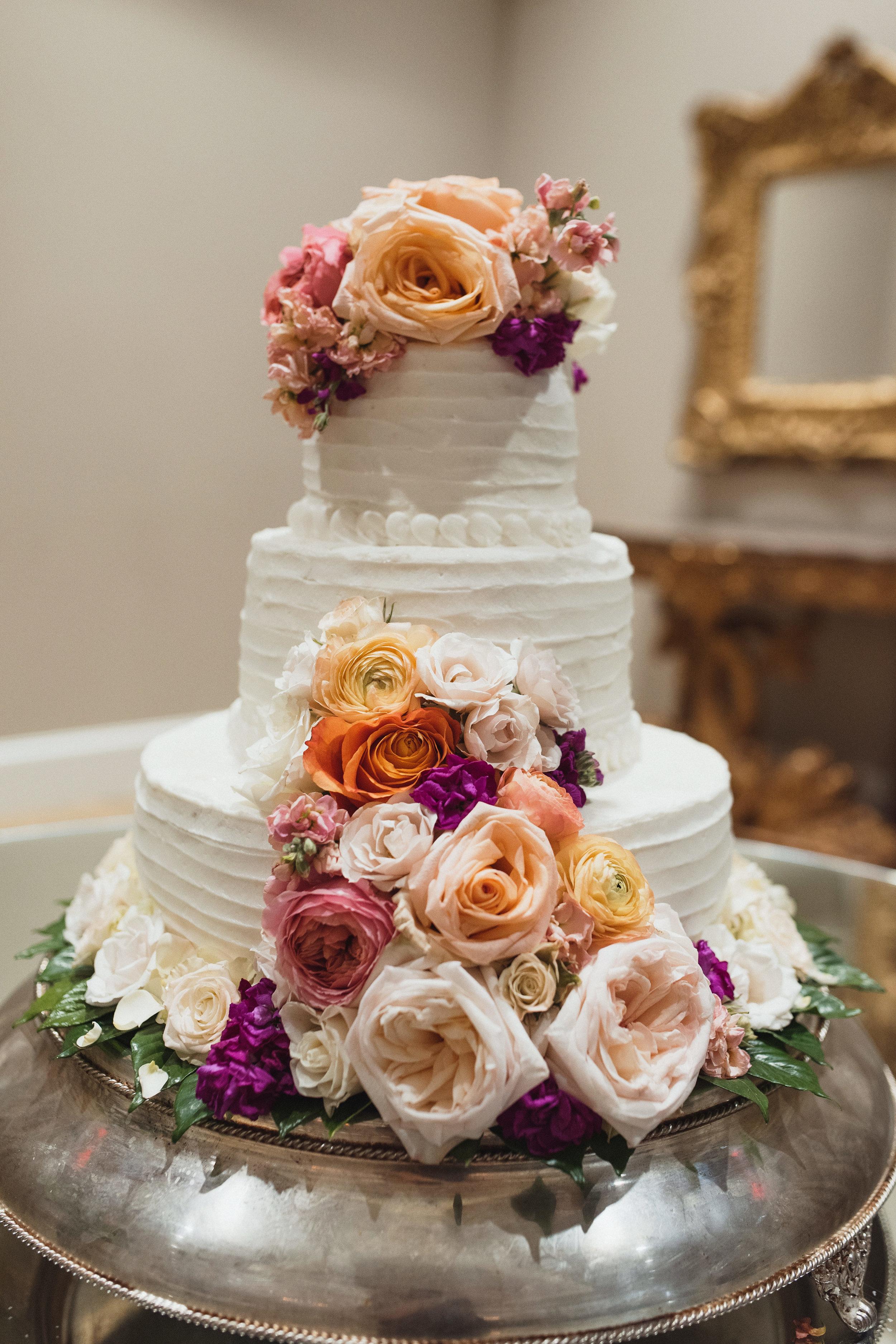 Robichaux_Leger_Wedding-537.jpg