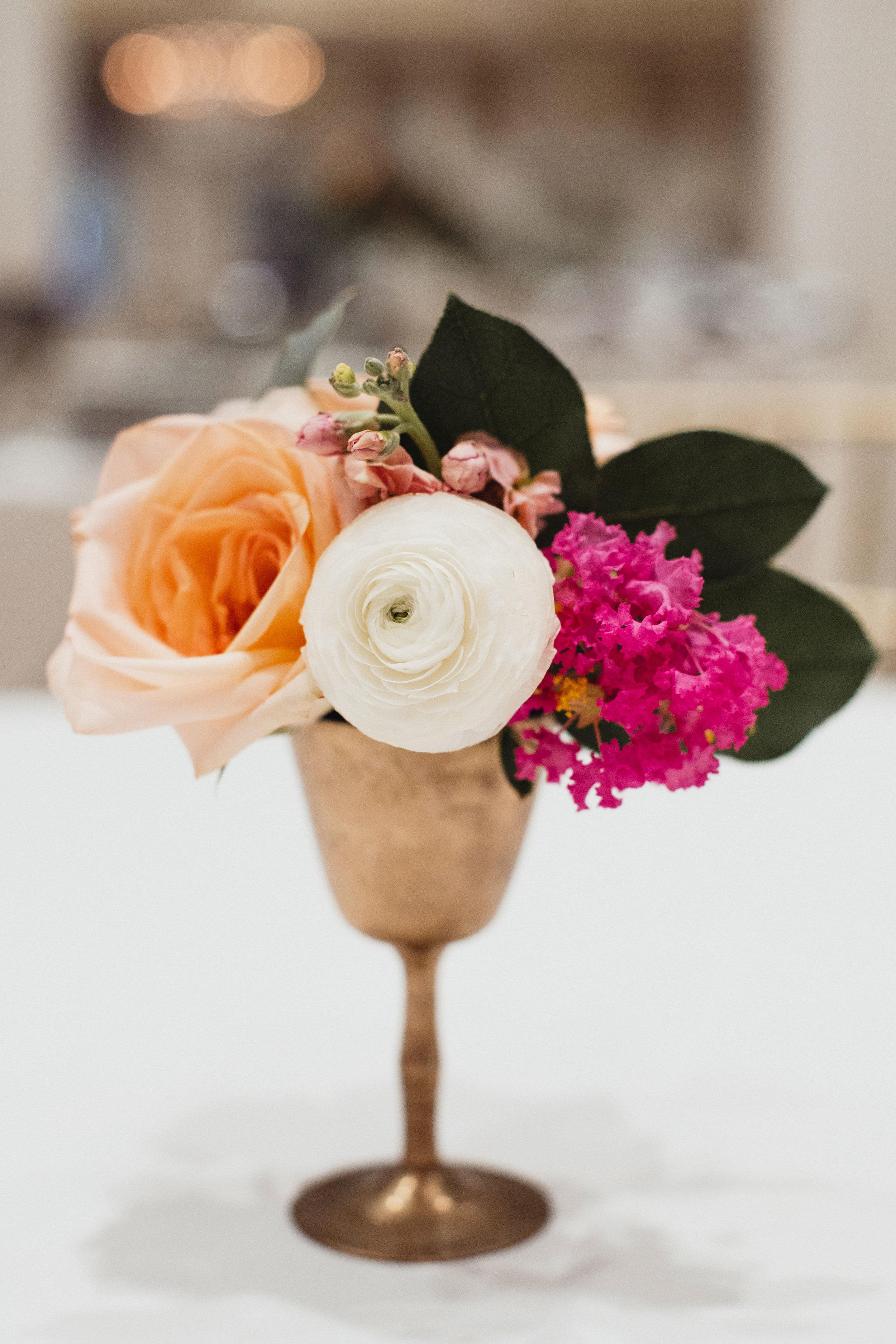 Robichaux_Leger_Wedding-549.jpg
