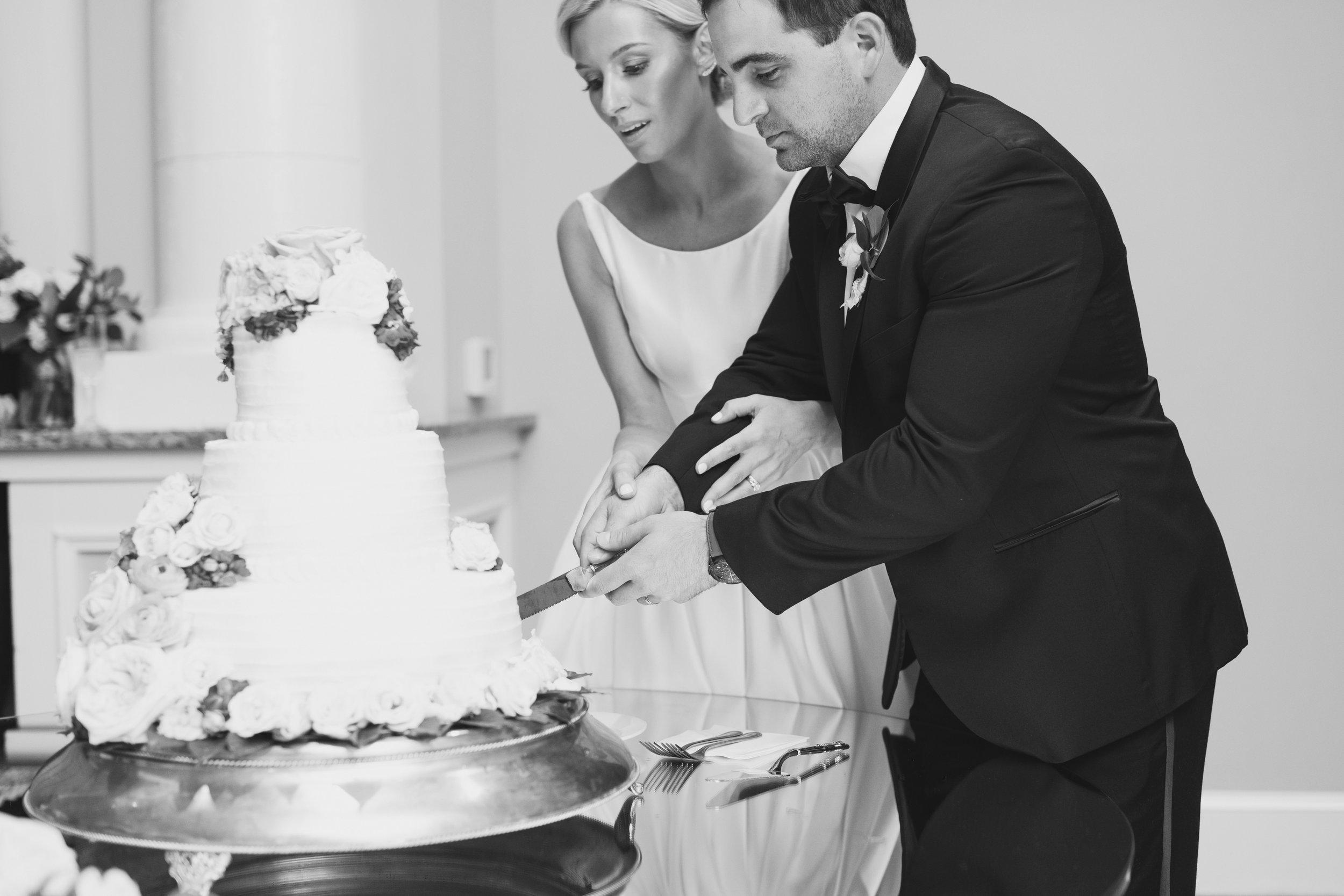 Robichaux_Leger_Wedding-616.jpg