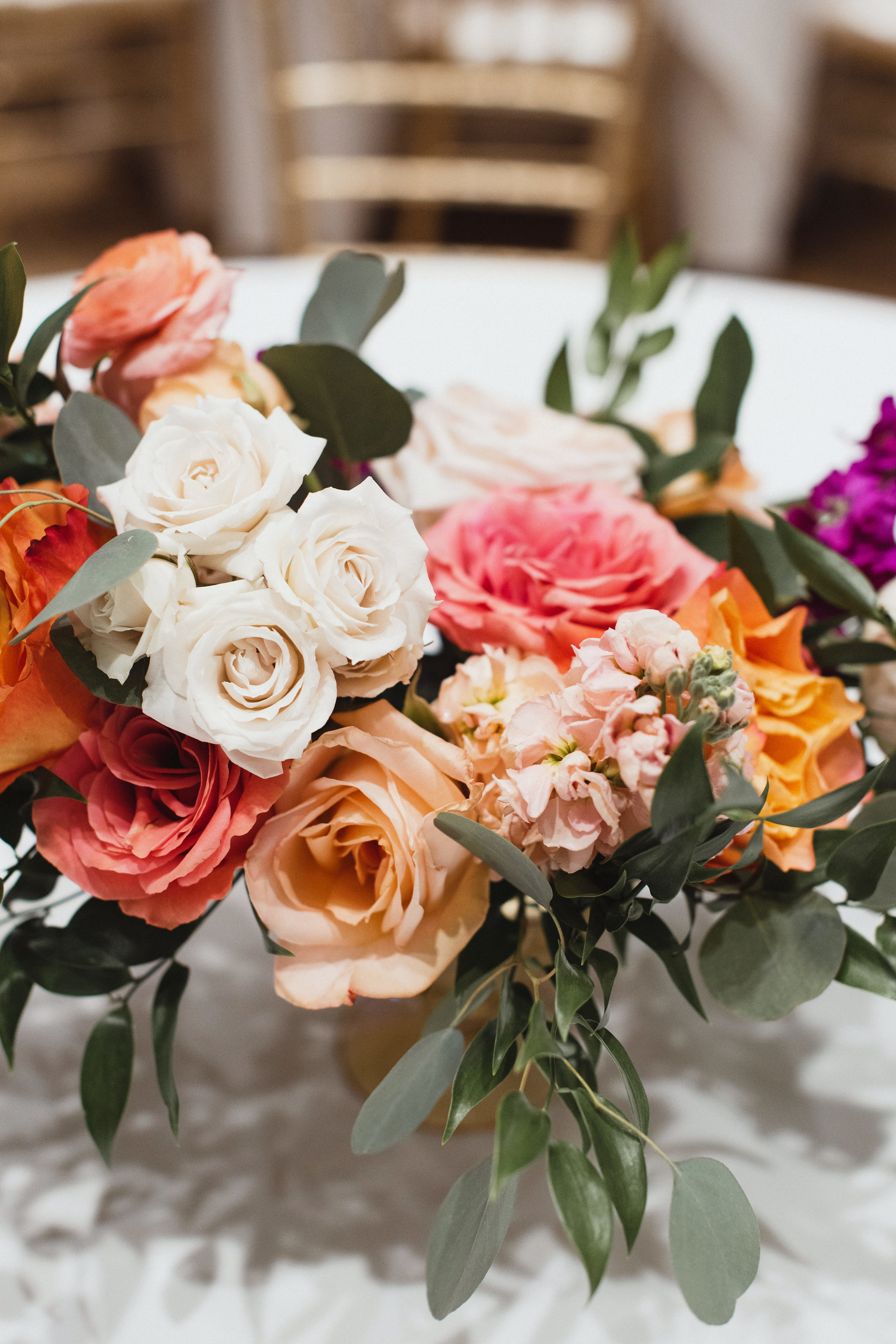 Robichaux_Leger_Wedding-550.jpg