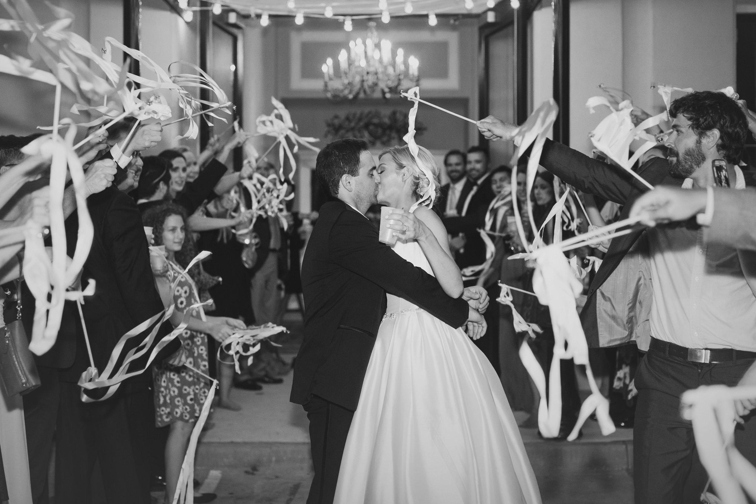 Robichaux_Leger_Wedding-910.jpg