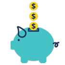 fundraising-icon_small.png