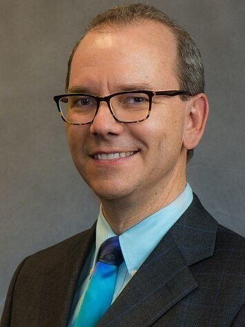 Jeffery Ackermann, Chairman, Colorado State Utility Commission