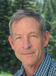 John Nielsen, Clean Energy Program Director, Western Resources Advocates