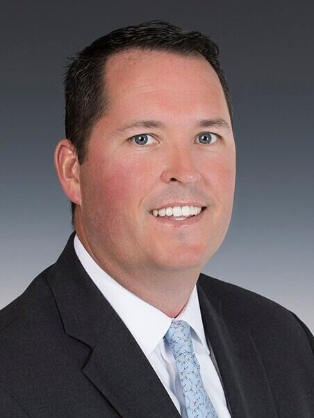 Kevin Gildea, VP Development, Nextera Energy