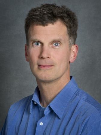 Mark Bolinger, Research Scientist, Lawrence Berkeley Laboratories