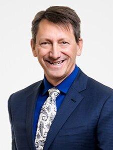 Greg Brophy, Colorado Director, Western Way
