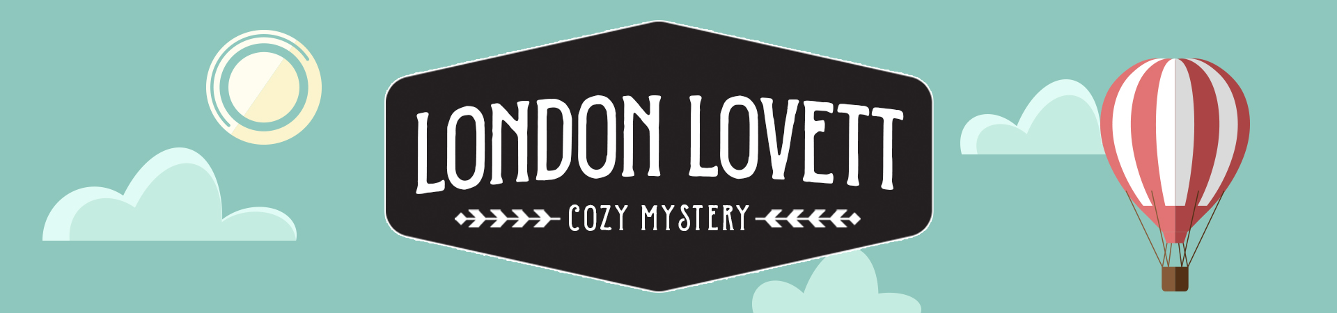 LondonLovettHeader