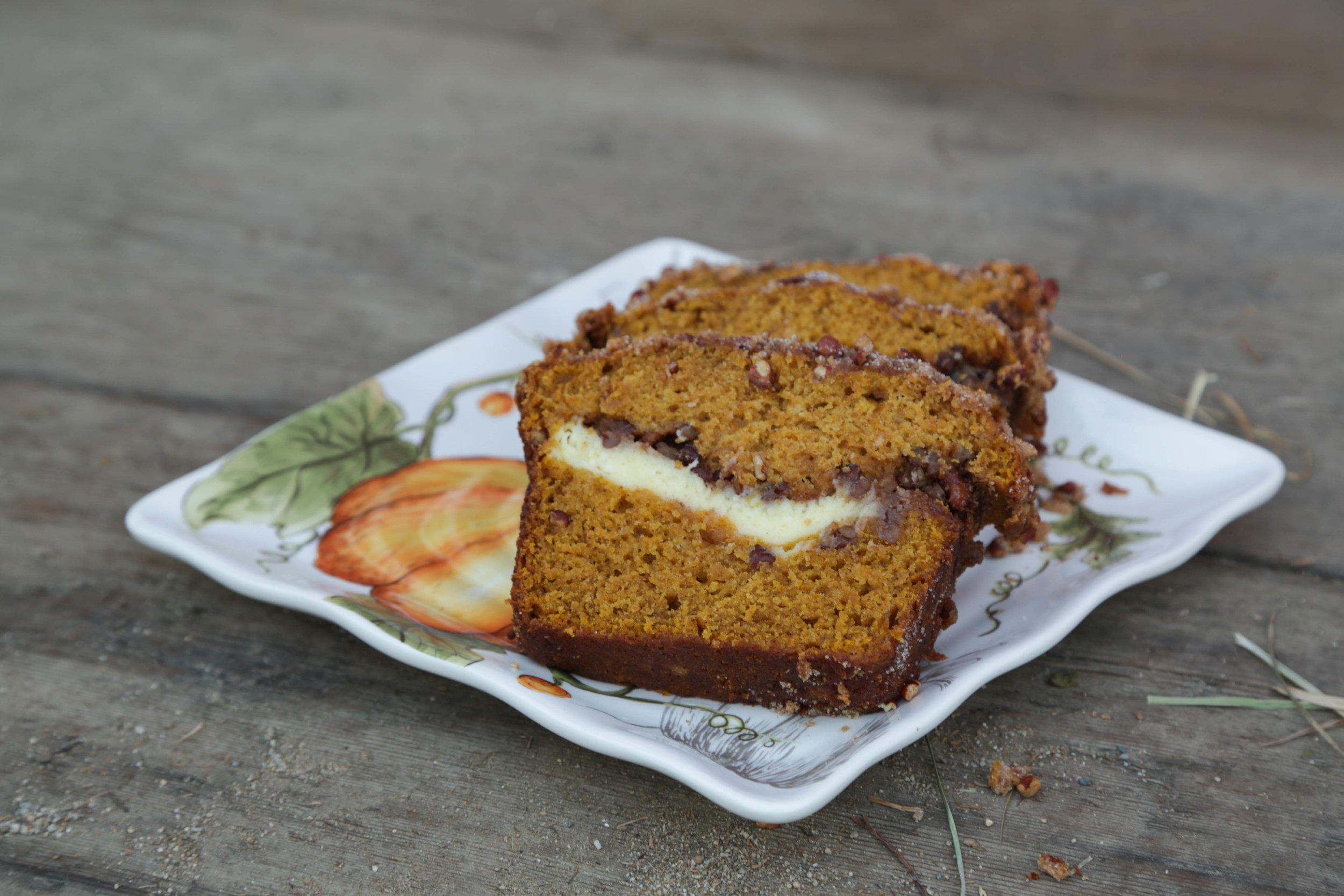 Pumpkin Bread-8.jpg