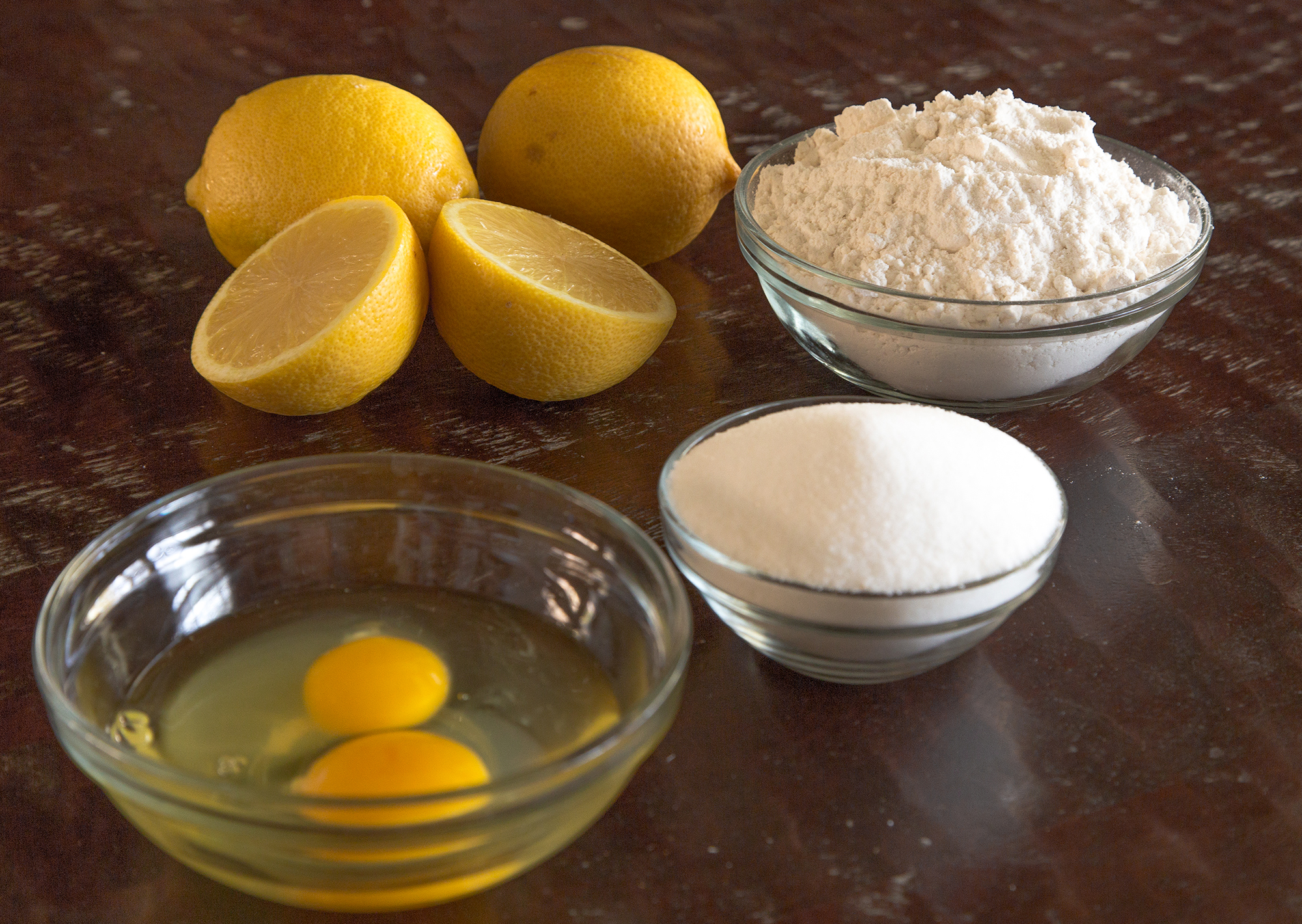 Lemon Cupcakes-1ingredietns.jpg
