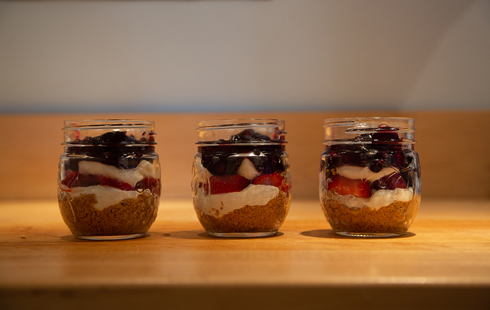 Cheesecake Jars-6.jpg