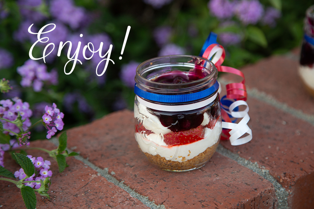 1Cheesecake Jars-9.jpg