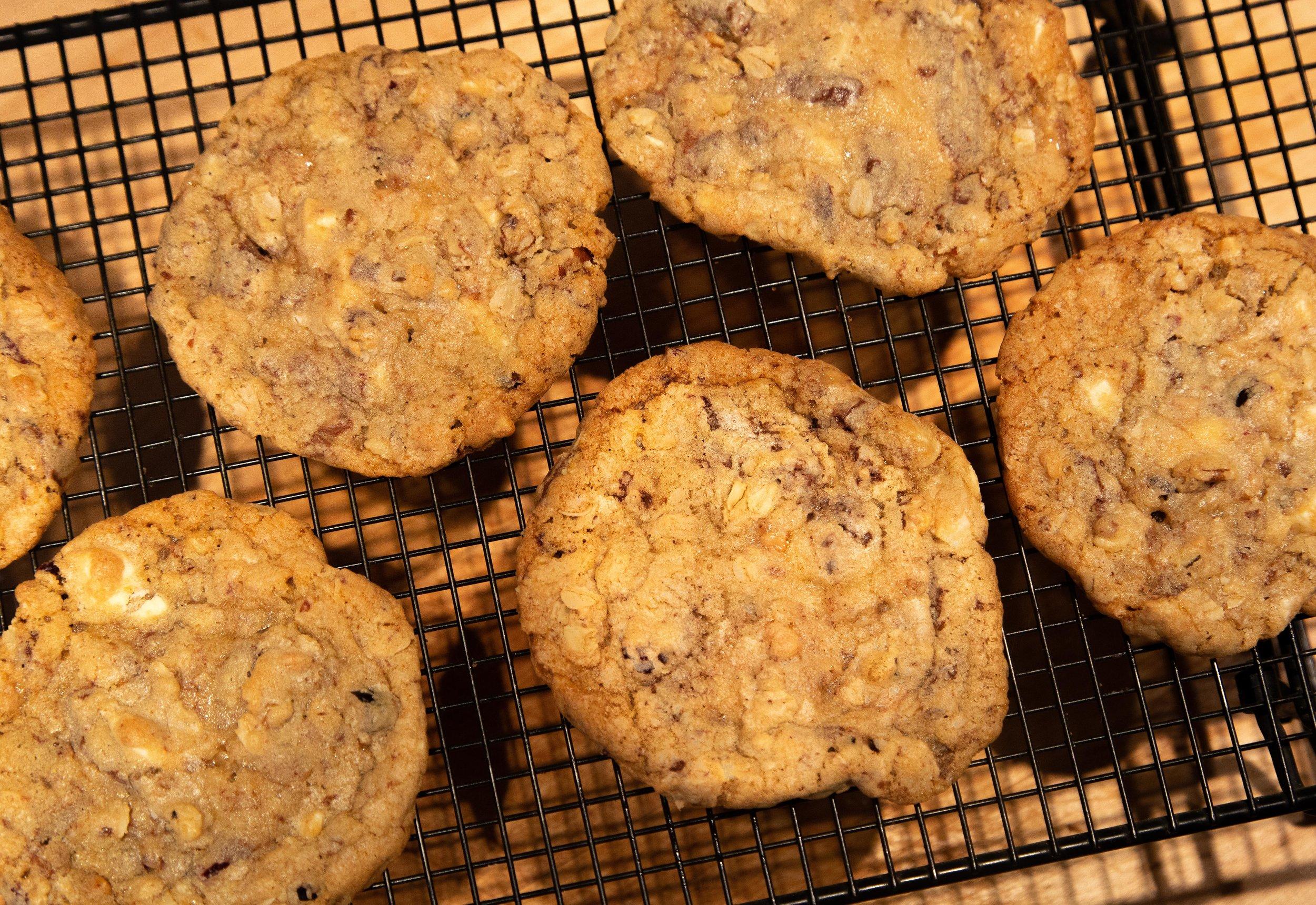 Clutter Cookies-11.jpg