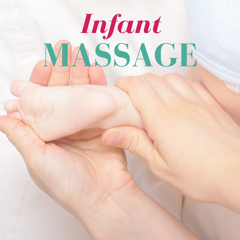 infant massage-2.jpg
