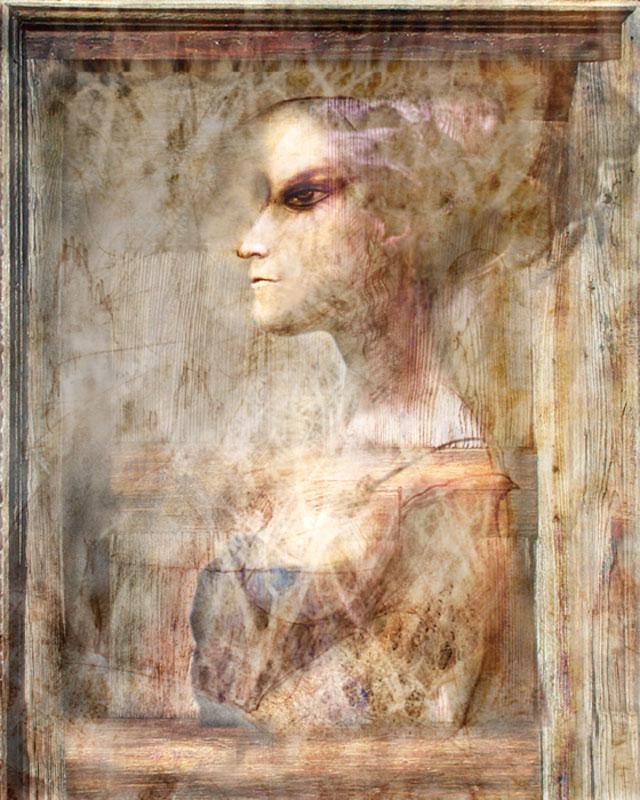 woman_2.jpg