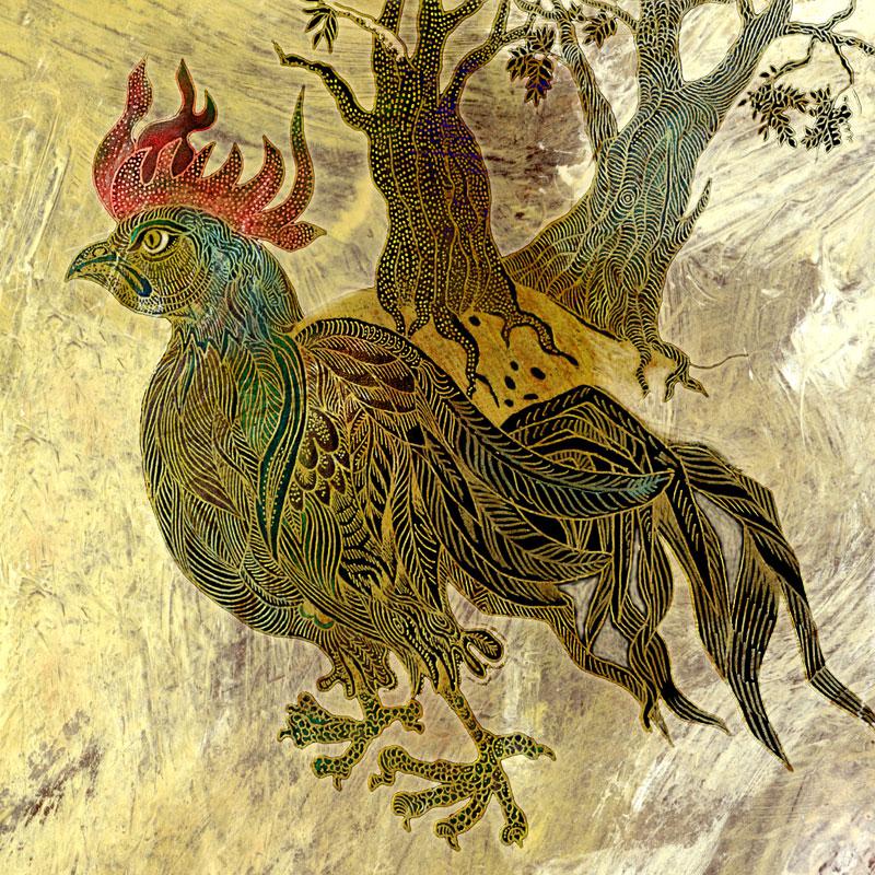 rooster_digital_2.jpg