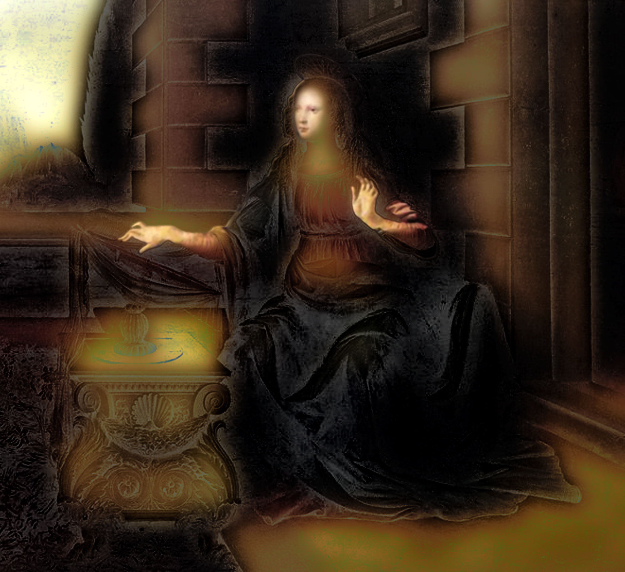 annunciation_leonardo_right-small.jpg