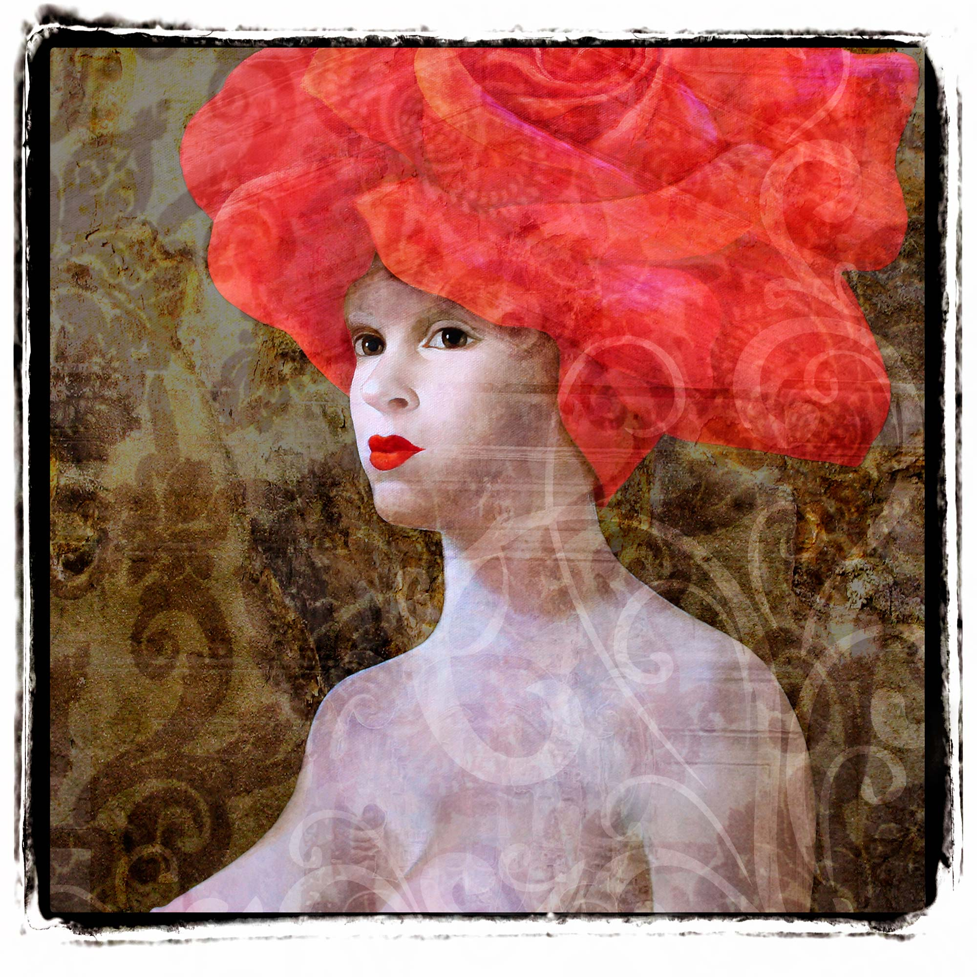rose-hat-square-small.jpg
