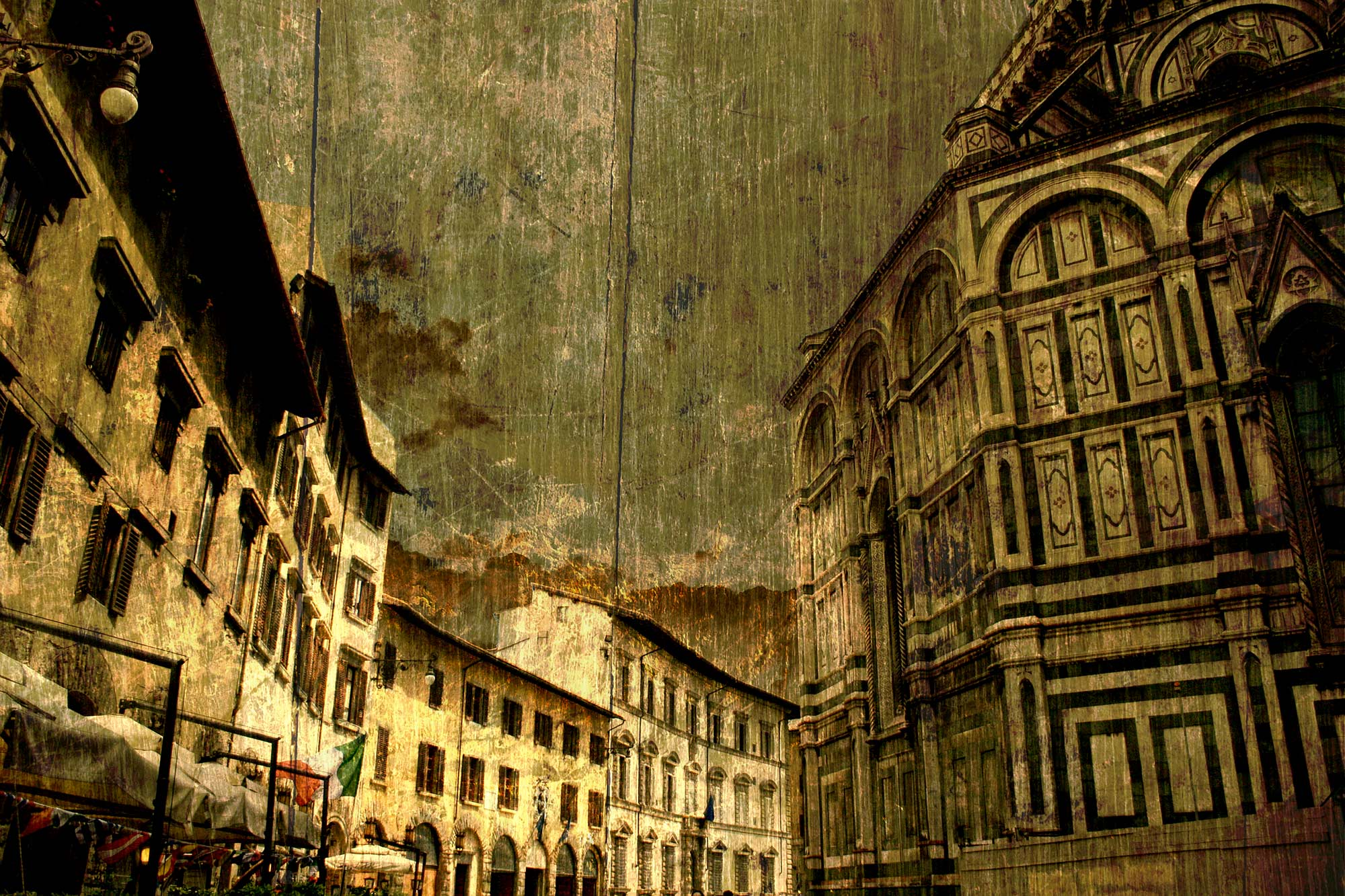 florence_dome_3_small.jpg
