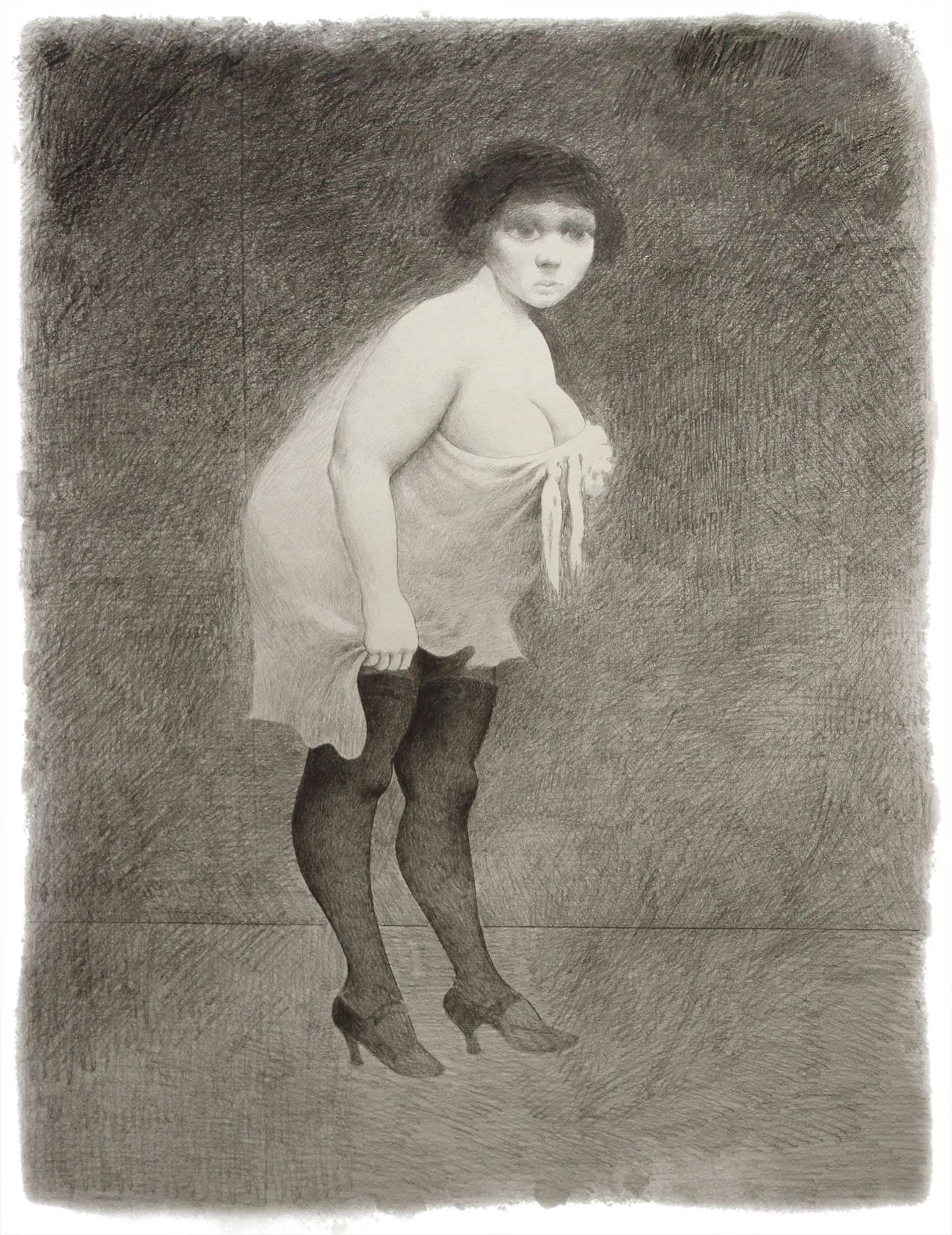 black-stockings-drawing-copy-3.jpg