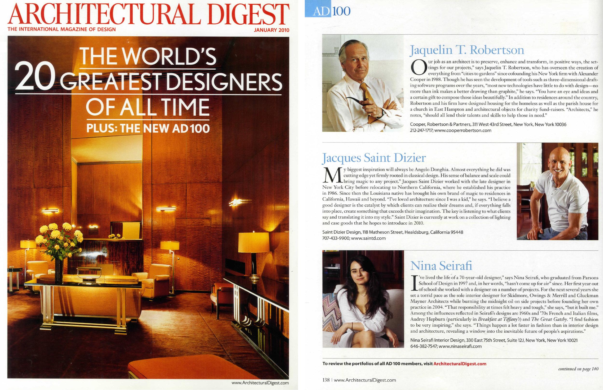 Arch Digest Jan '10 FINAL.jpg