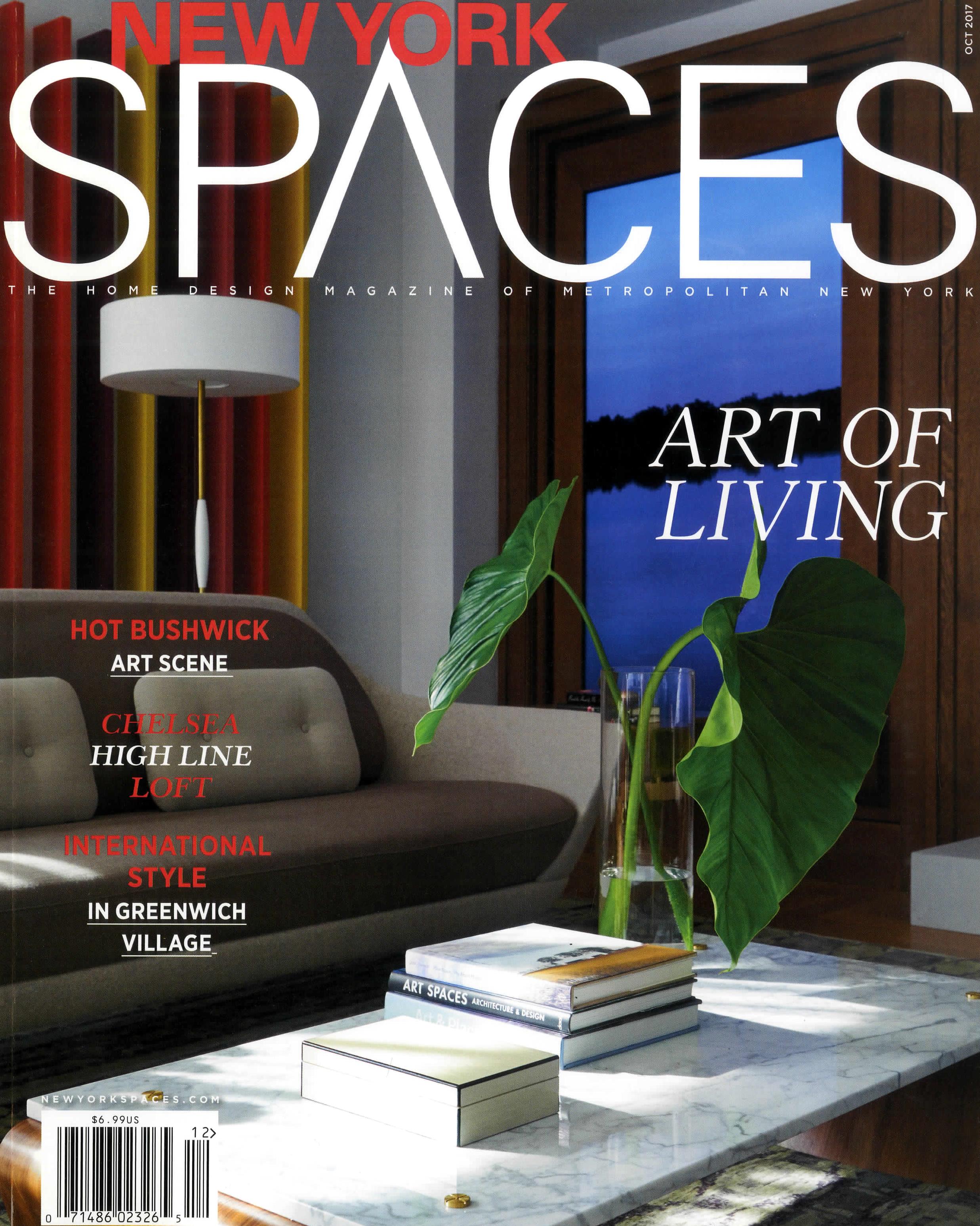 NS_NY Spaces001.jpg