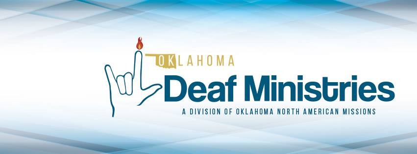 deaf ministries.jpg
