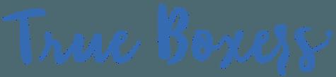 True Boxers logo.png