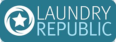 LR-logo-horiz.png