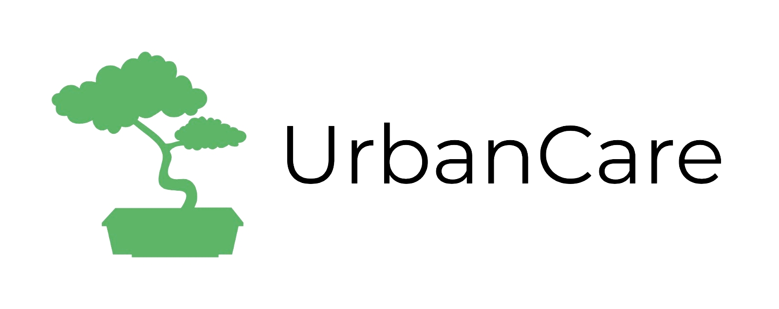UrbanCare.jpeg