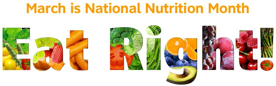 Natonal-Nutrition-Month-Eat-Right.jpg