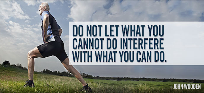 do-not-let-what-you-cannot-do-interfere-with-what-you-can-do.png