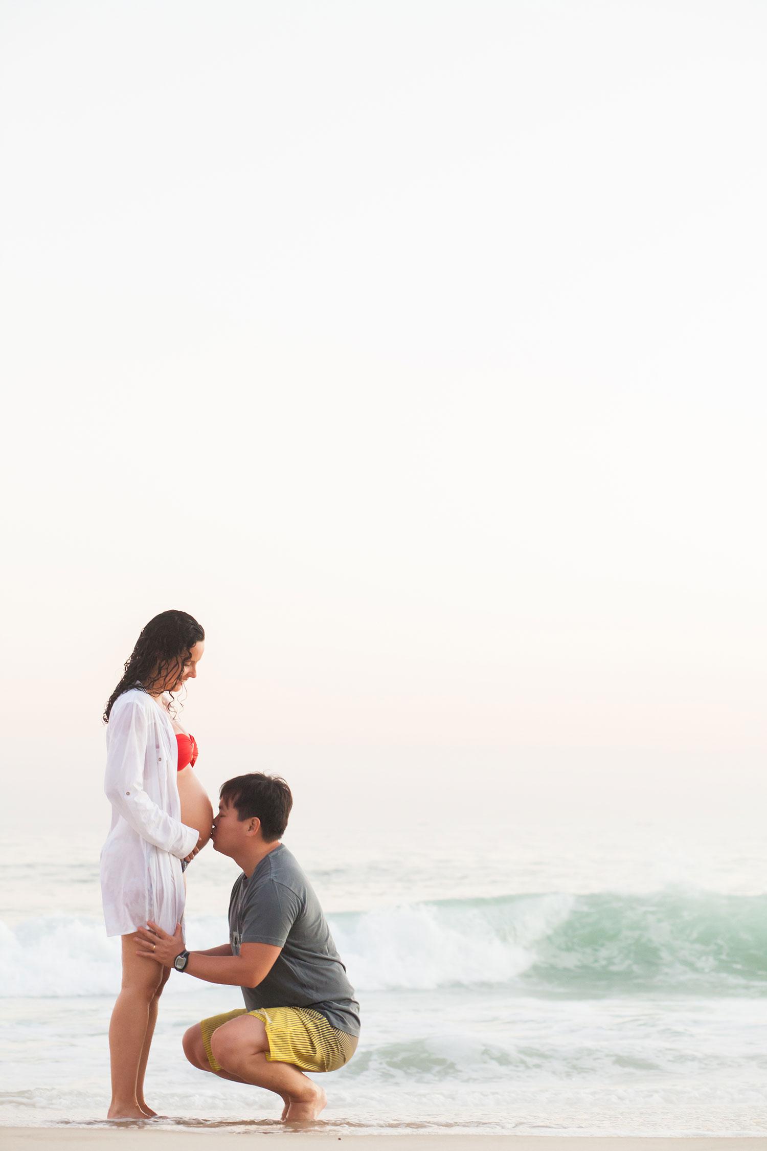 juju_e_beto_beach_0082.jpg