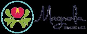 Magnolia Healing Arts