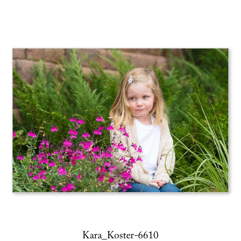 Kara_Koster-01.jpg