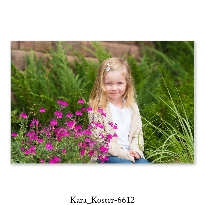 Kara_Koster-02.jpg