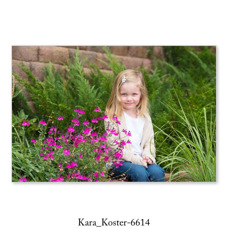 Kara_Koster-03.jpg