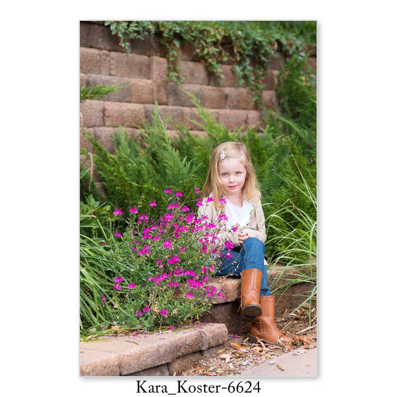 Kara_Koster-08.jpg
