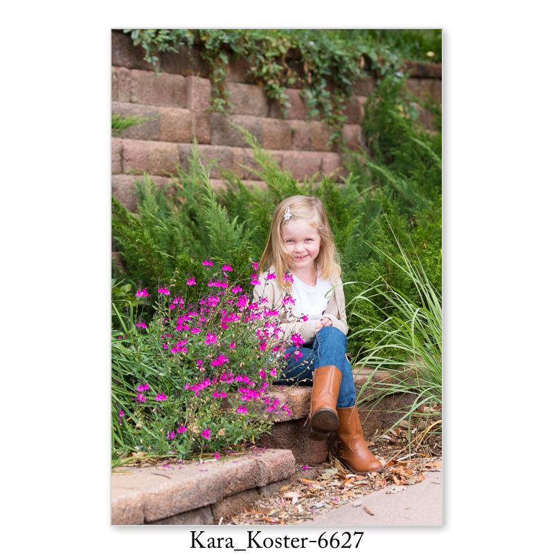 Kara_Koster-09.jpg