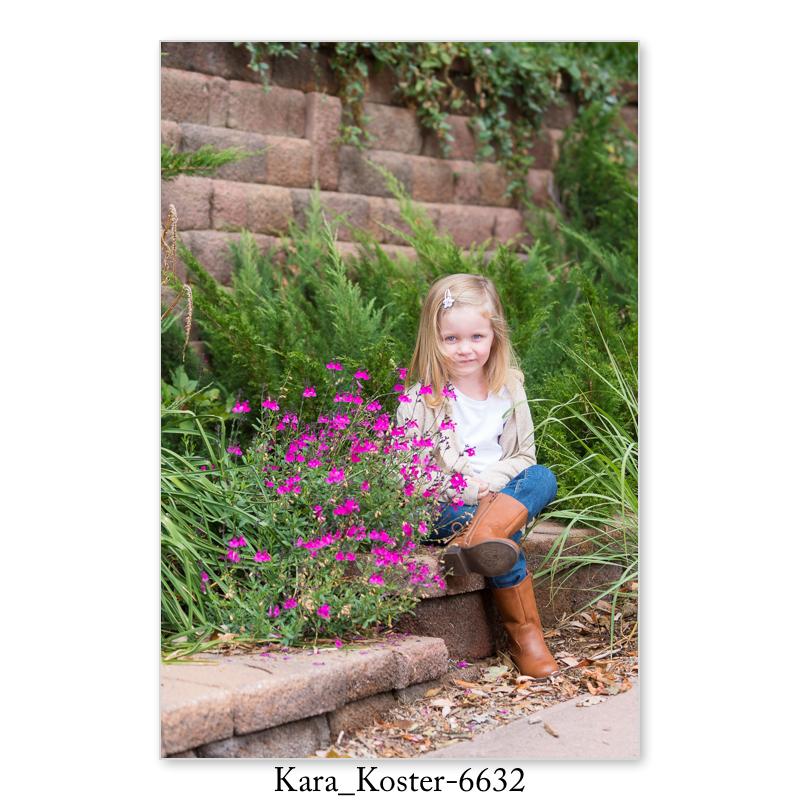 Kara_Koster-10.jpg