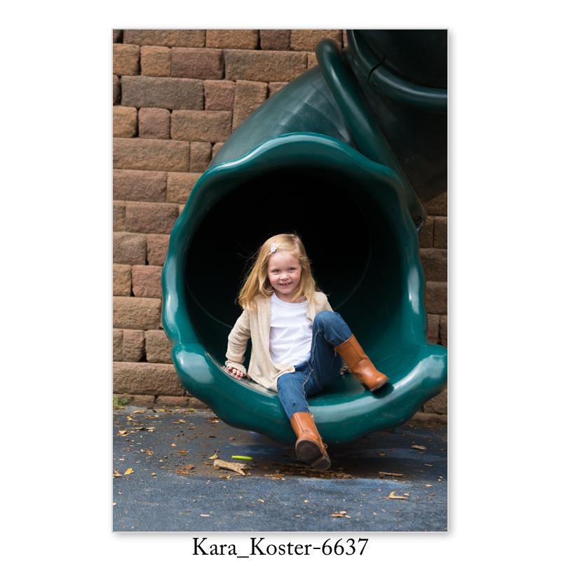 Kara_Koster-11.jpg