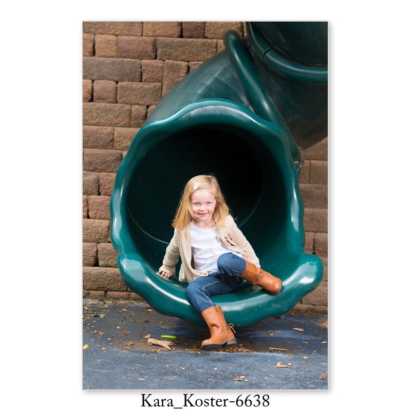 Kara_Koster-12.jpg