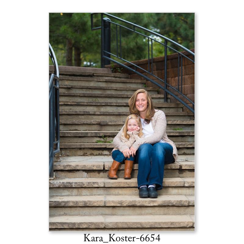 Kara_Koster-19.jpg