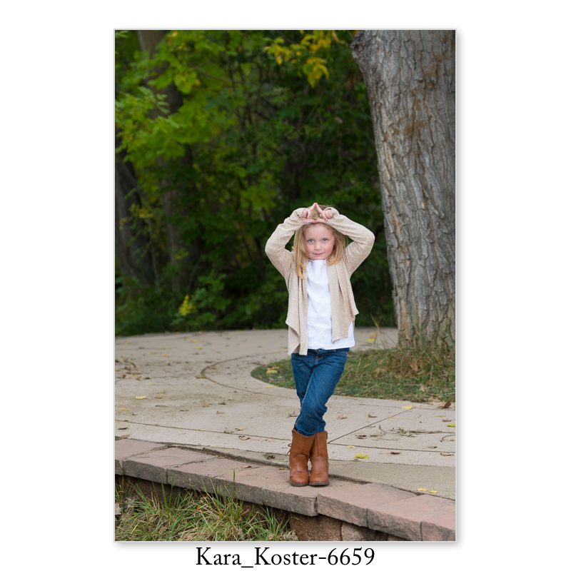 Kara_Koster-23.jpg
