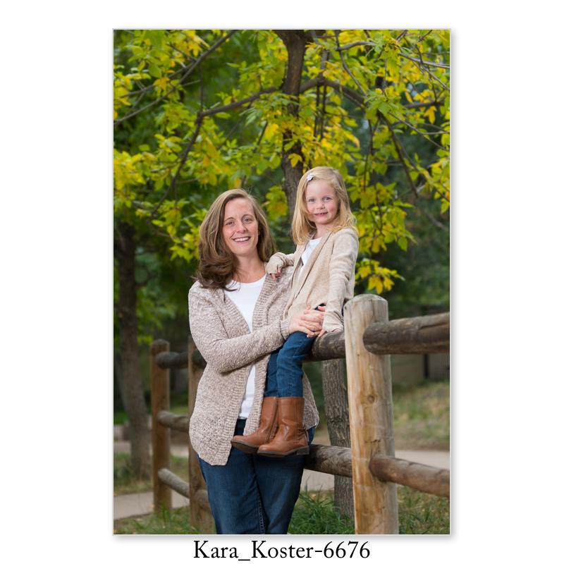 Kara_Koster-30.jpg