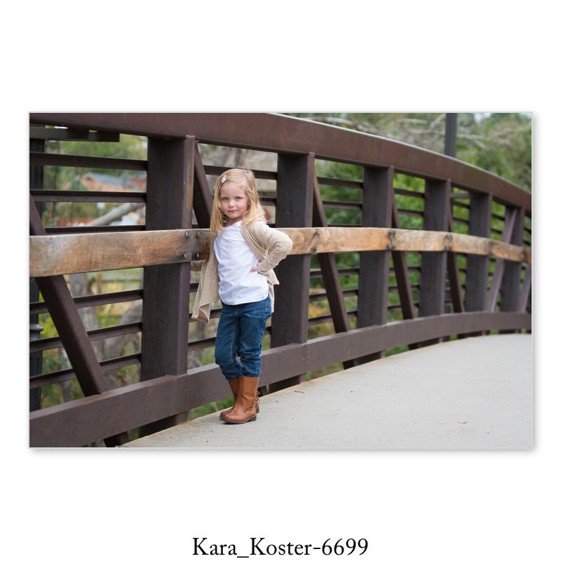 Kara_Koster-35.jpg