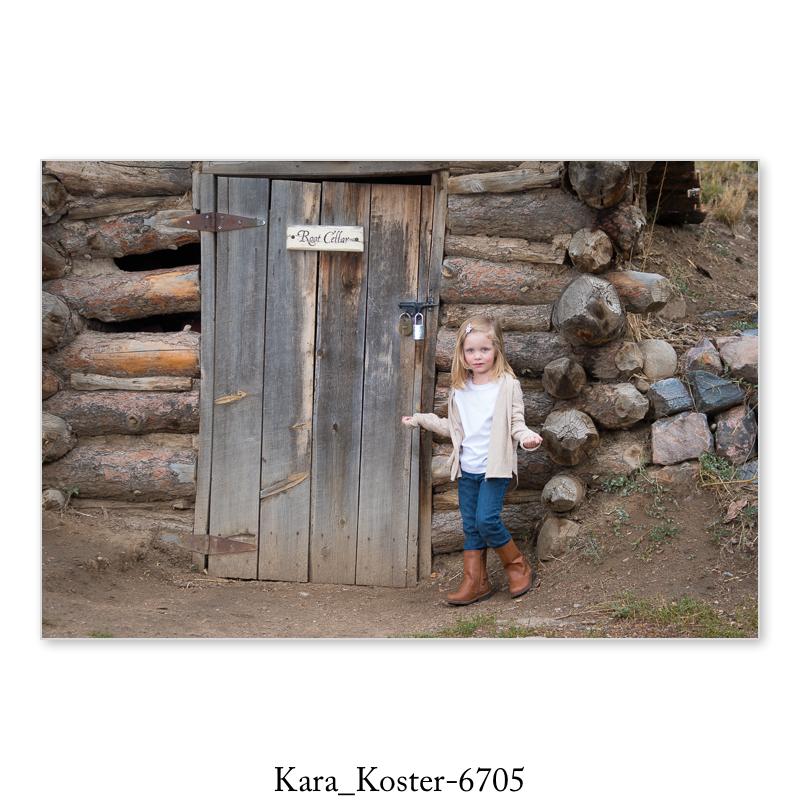 Kara_Koster-36.jpg