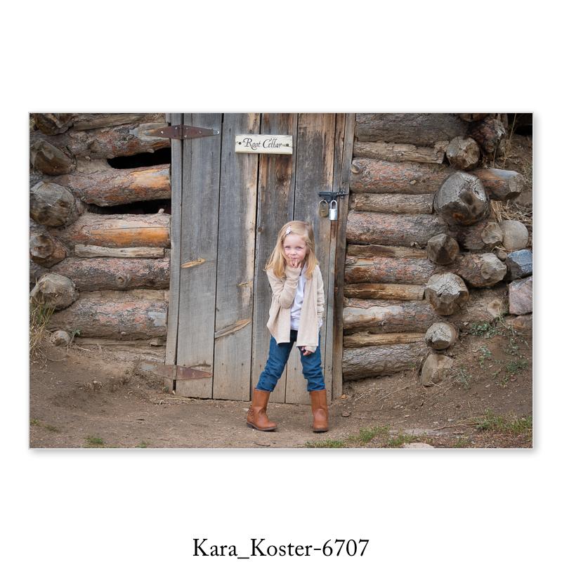 Kara_Koster-37.jpg
