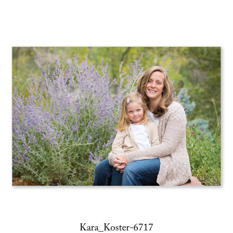Kara_Koster-41.jpg