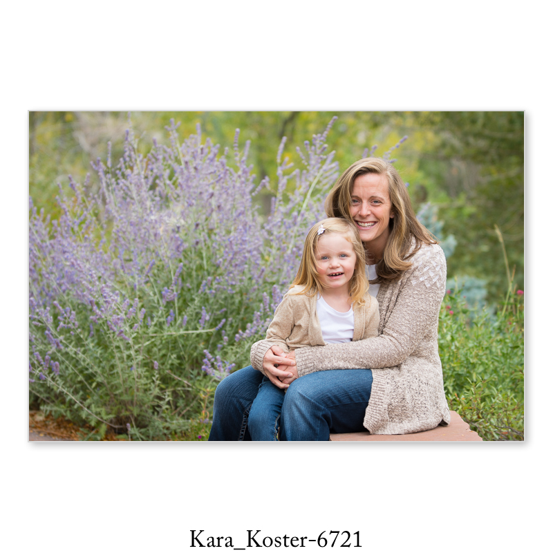 Kara_Koster-43.jpg